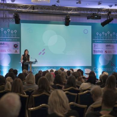 19th Montessori Europe Congress 2018