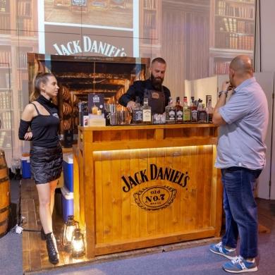 Whiskey Fest Sofia 2019